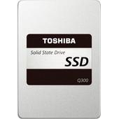 Toshiba Q300 960 GB 2,5 inch