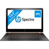 HP Spectre Pro 13 G1 X2F00EA