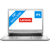 Lenovo Ideapad 510S-14IKB 80UV004RMB Azerty