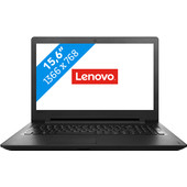 Lenovo Ideapad 110-15ACL 80TJ00G2MB Azerty