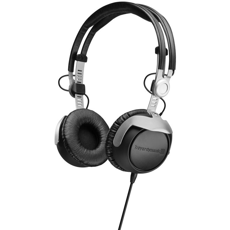 Beyerdynamic DT-1350 CC studiohoofdtelefoon