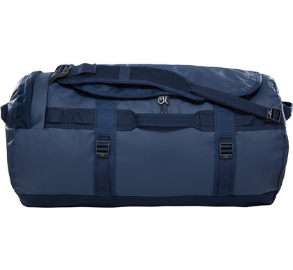 The North Face Base Camp Duffel Urban Navy - M