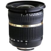 Tamron 10-24mm f/3.5-4.5 Di II LD Aspherical IF Nikon