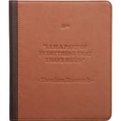 PocketBook Classic InkPad 8'' Bruin