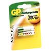 GP AAA 1000 Mah 2 pack