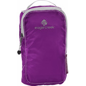 Eagle Creek Pack-It Specter Quarter Cube Grape