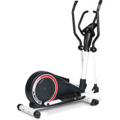 Flow Fitness DCT200i