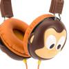 Kazoo Monkey - 3