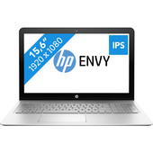 HP Envy 15-as130nd