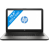 HP 15-ay135nd