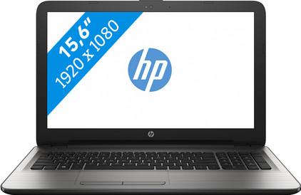 HP 15-ay035nd