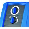 detail P 160.2-12 POWER X-TRA