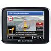 Alle accessoires voor de Navigon 2200 Benelux TMC