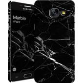 i-Paint Marble Samsung Galaxy A3 (2017) Back Cover