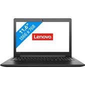 Lenovo IdeaPad 110S-11IBR 80WG004JMB Azerty