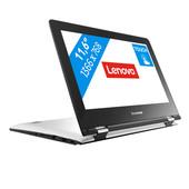 Lenovo Yoga 300-11IBR 80M100S2MB Azerty