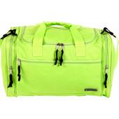 Adventure Bags Reistas Small Lime Groen