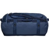 The North Face Base Camp Duffel Urban Navy - L
