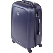 Adventure Bags Zifel Hawaii 60 cm Blauw