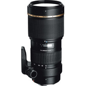 Tamron 70-200mm f/2.8 Di LD IF Macro Nikon