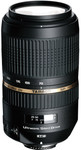 Tamron 70-300mm f/4-5.6 SP Di VC USD Canon
