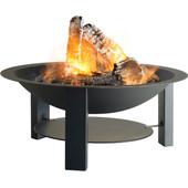 Barbecook Vuurschaal Modern 75 cm