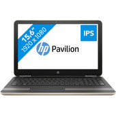 HP Pavilion 15-au110nd