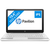 HP Pavilion 15-au111nd