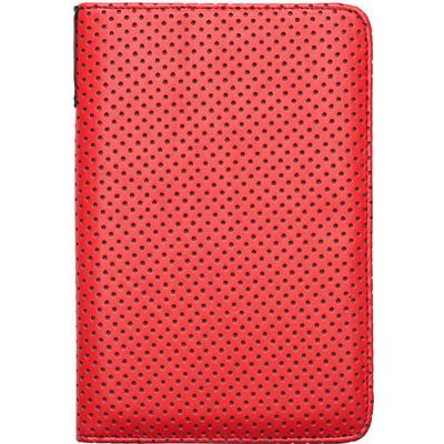 Image of PocketBook Dots 6'' Rood