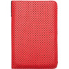 PocketBook Dots 6'' Rood