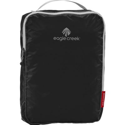Eagle Creek Pack-It Specter Half Cube Ebony