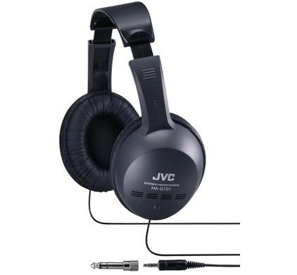 JVC HA-G101-EF