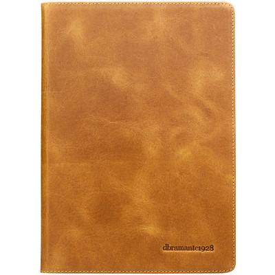 Image of dbramante1928 Copenhagen 2 iPad Air 2 Case Bruin