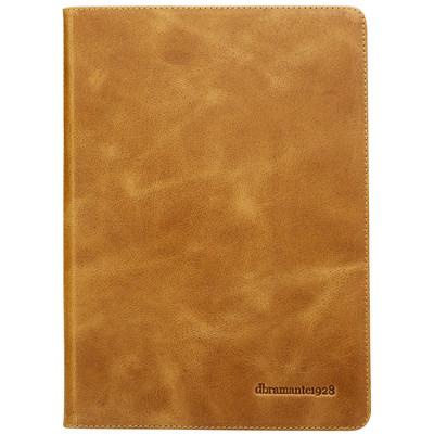 Image of dbramante1928 Copenhagen 2 iPad Pro 9,7 Case Bruin