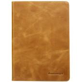 "dbramante1928 Copenhagen 2 iPad Pro 9,7"" Case Bruin"