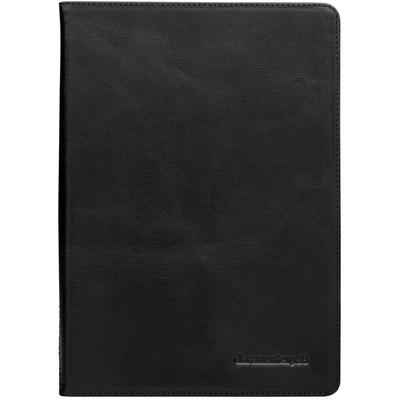 Image of dbramante1928 Copenhagen 2 iPad Pro 9,7 Case Zwart