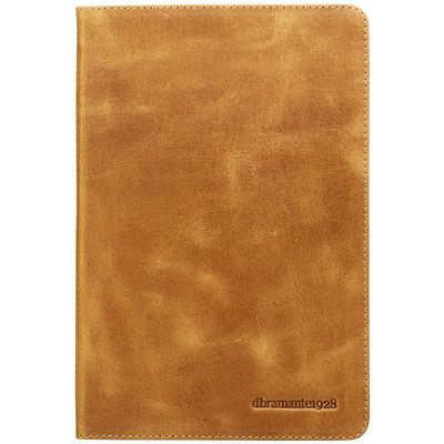 Image of dbramante1928 Copenhagen 2 iPad Mini 4 Case Bruin