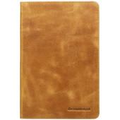 dbramante1928 Copenhagen 2 iPad Mini 4 Case Bruin