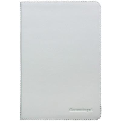 Image of dbramante1928 Copenhagen 2 iPad Mini 4 Case Wit