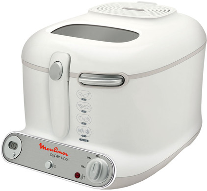 Moulinex Super Uno AM3021