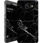 i-Paint Marble Samsung Galaxy A5 (2017) Back Cover