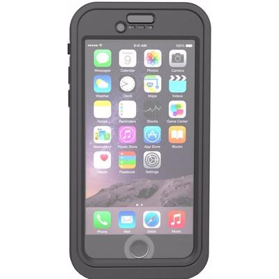 Image of Dog & Bone Wetsuit Impact Apple iPhone 6 Plus/6s Plus Zwart