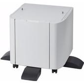 Epson WF-8000/8500/R8590 Hoge Papierkast