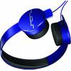 Tracks HD2 Blauw - 5