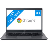 Acer Chromebook CP5-471-391P Azerty