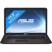 Asus R753UA-TY410T-BE Azerty