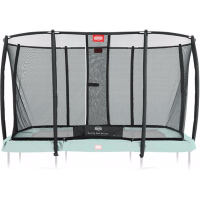 Image of BERG EazyFit Safety Net Deluxe 330 x 220 cm