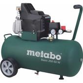 Metabo BasicAir 250 Compressor
