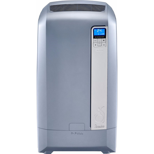 DeLonghi Mobiele Airco Pinguino PAC WE128 Eco Silent