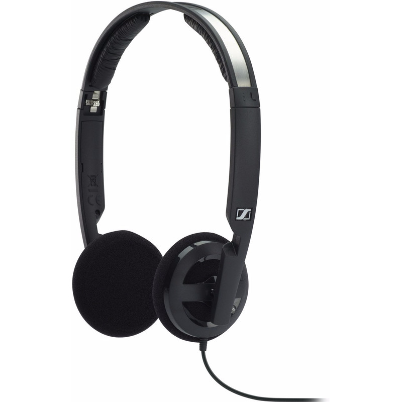 PX 100-II Zwart